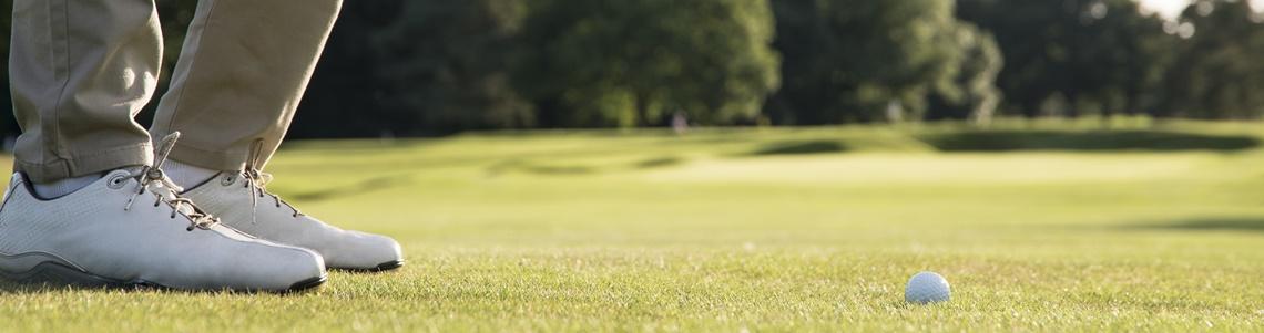 מסלולים , מידע ,הרשמה לתחריות גולף